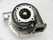 60-1 Turbo