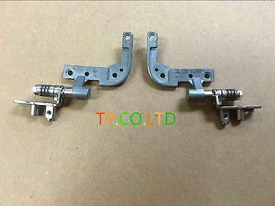 New For Asus K40 K40ab K40ac K40ad K40af K40c A41 K40ij K40il Laptop Lcd Hinges