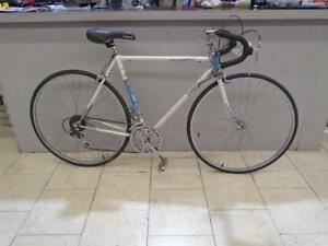 Vélo de route Wanders 21'' - 0721-5