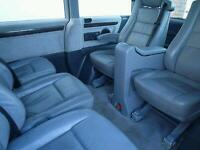 X5 Leather seats vito-viano or any other van conversion