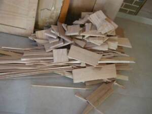 Firewood free pickup Hurstville Hurstville Area Preview