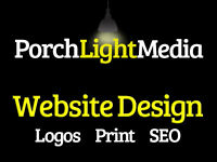 ♥ Website Design - $499 Custom Pro Package - 18 Years Experience