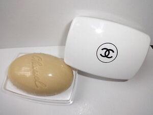Savon Vintage Chanel