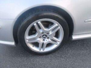 2006 mercedes Benz s430 4matic MINT!!