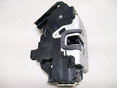 Actuator For 2012 Ford Escape Rear Lift Door | Autos Post