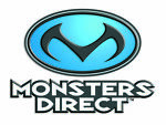Monsters Direct