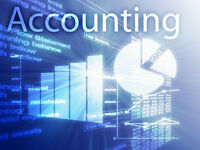 Intro to Accounting tutor
