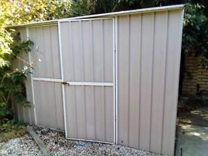 Garden Sheds Gold Coast garden shed in gold coast region, qld | garden | gumtree australia