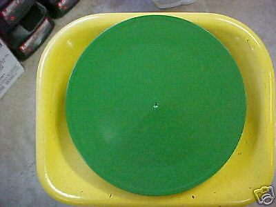 Clutch Pulley Cover For John Deere A G D 60-730 Tractor