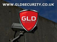 Expert in Alarms, CCTV and Access Control installation - 1 YEAR GUARANTEE