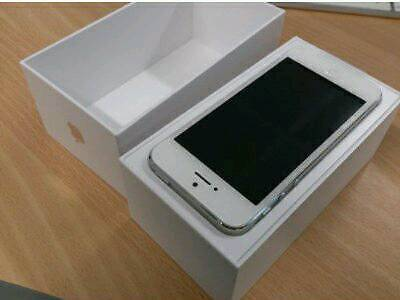 Iphone 5s cheap smartphone strong long battery livein Fishponds, BristolGumtree - iPhone 5s cheap smart phone strong long battery live EE T Mobile orange networks