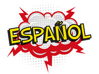 Spanish tutoring in the HRM