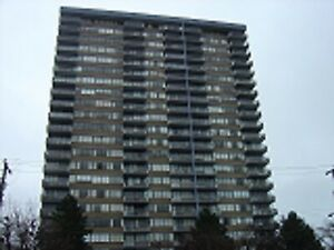 Orchard House James Bay near downtown/Beacon Hill park 1 Bedroom