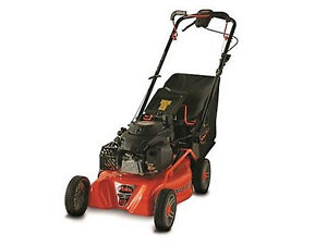 ARIENS RAZOR SELF PROPELLED ELECTRIC START MOWER 159CC ARIENS