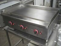 Catering equipment trailers fryers griddles fridges Bain Maries icecream machines slush restaurant