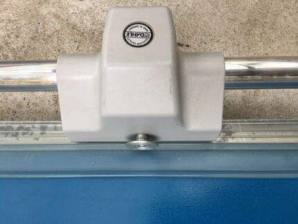 Rotary Trimmer Dahle 558 A0 Professional