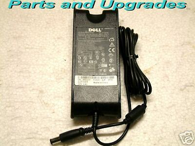- DELL INSPIRON 8000 8500 AC ADAPTER 19.5V 90W 9T215