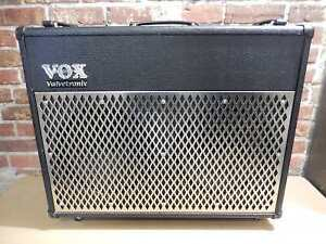 Amplificateur Guitare VOX / Model AD-100VT (i022072)