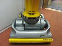 Dyson DC07 Vacuum Cleaner bagless,Tools in full working order