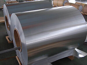 Supplier of Aluminum Sheet, Coil, Wire in Ontario