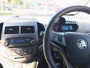Holden barina for sale McKinnon Glen Eira Area Preview