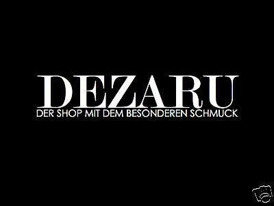 DEZARU
