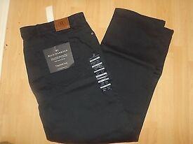 Job lot of clothes. M&S Market trader