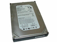 NEW,,,BELL REPLACEMENT HARD DRIVE 320GB BELL 9242 9241,,,