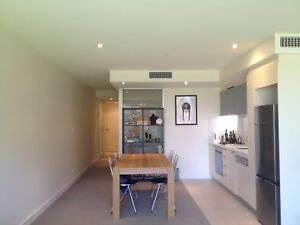 Beautiful apartment right on Glenelg beach Glenelg Holdfast Bay Preview
