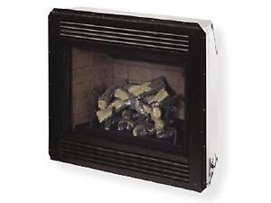 lennox direct vent gas fireplace. direct vent natural gas fireplaces lennox fireplace