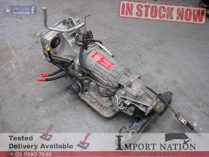 Light Truck 6 Speed Zf Gearbox 6s 500 T0 Truck Parts