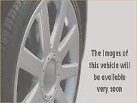 2009/59 FIAT FIORINO CARGO SX 1.3 JTD MULTIJET 75 SLD DIESEL VAN [ NO VAT !! ]