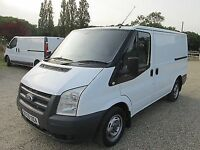 WE BUY COMMERCIAL VEHICLES FOR CASH RUNNING OR NON RUNNING