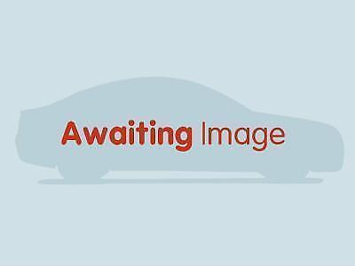 2011 Nissan Micra 1.2 Tekna 5dr Manual Petrol Hatchback