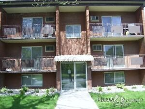 LARGE 1 BEDROOM - STUDENTS ONLY