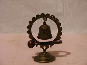 Vintage Collectable Bells Peterborough Peterborough Area image 2