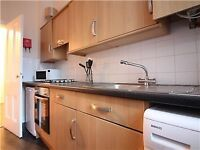 Logie Baird - Two Bedroom short stay apartments in Helensburgh. Fully serviced