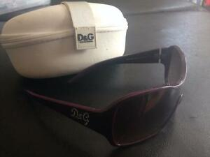 Dolce and Gabbana Sunglasses West Island Greater Montréal image 2