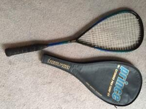 Prince Squash Racquet Cambridge Kitchener Area image 1