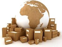 Affordable Courier Services - Compare Delivery Prices NOW - Ship from anywhere in the UK TODAY