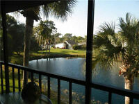 Bird Bay Village in Venice, Florida - 2 Bedroom, 2 Bathroom