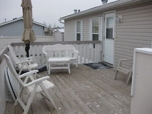 Mobile Home for SALE - Check it out Strathcona County Edmonton Area image 13