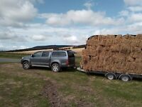 HAY AND HAYLAGE FOR SALE