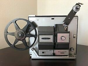 Super8 Projector | Kijiji - Buy, Sell & Save with Canada's