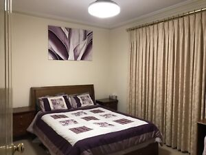 House for Rent St Georges Burnside Area Preview