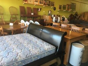 New Used Furniture Gifts