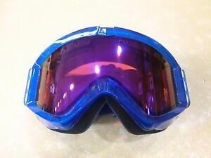 Lunette de ski et snowboard Anon (i015744)