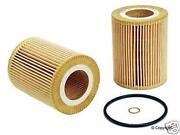 BMW E39 Oil Filter