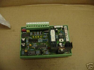 Phoenix Contact Typ Umk-se 11 25-1 Ge080h Qty 2