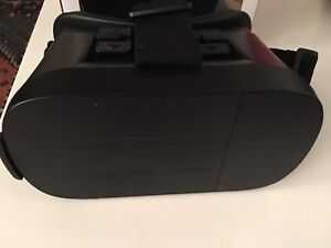 Virtual Reality Goggles with App New IPhone Samsung Sony Loganholme Logan Area Preview